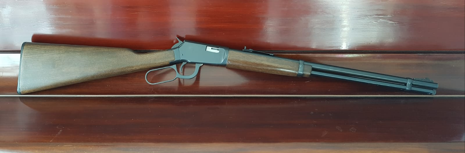 thebfd-22lr-lever-action.jpeg
