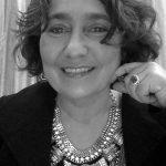 Juana Atkins