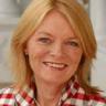Dr Muriel Newman