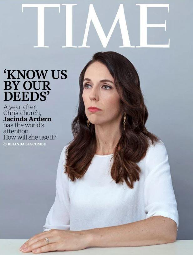The_BFD-TIME-MAGAZINE-match-cover-jacind