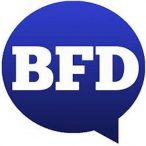 The BFD
