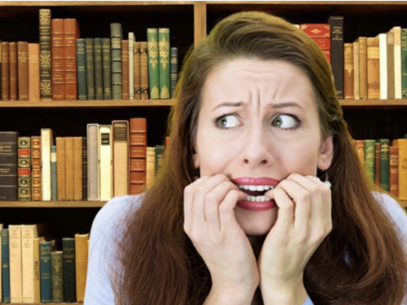 bibliophobia-fear-of-books-The-BFD